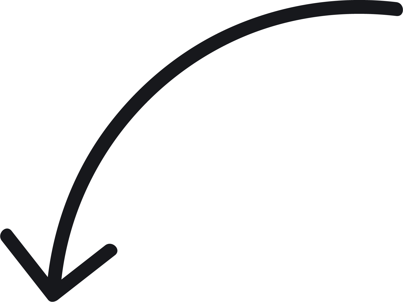 tild3661-3063-4232-b764-643939303134__curved-arrow-png-fre