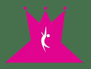Международный фестиваль хореографического искусства «Танцы в Липецке»