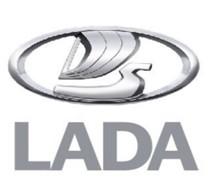 Официальный дилер АО «Липецк-Лада»